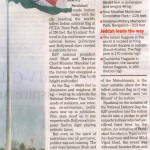The-Tribune-page-1-march-4