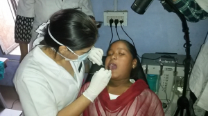 dental camp 2